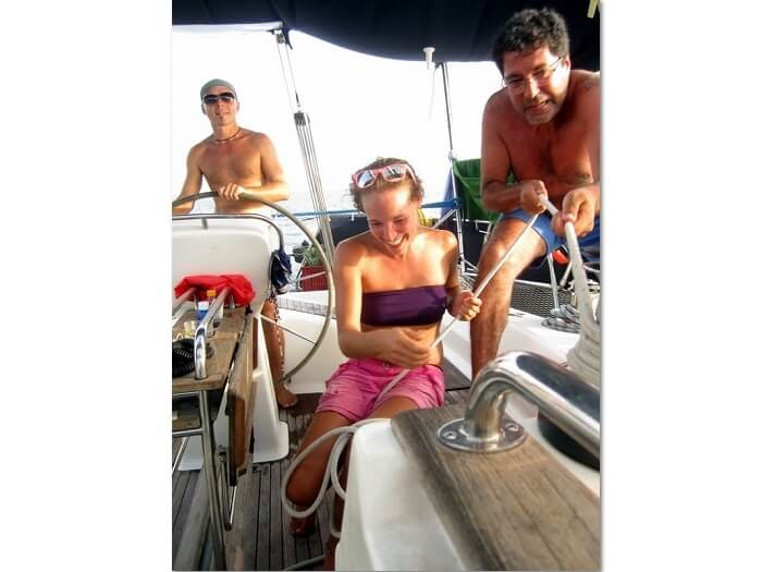 sailing_with_passengers