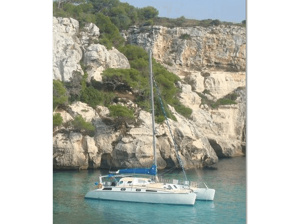 GRAND SUD 47 - aerial view
