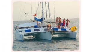 Trimaran_56_-_Sailing_in_San_Blas